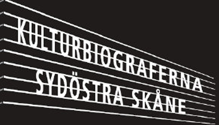 kulturbiograferna-sydöstra-skåne
