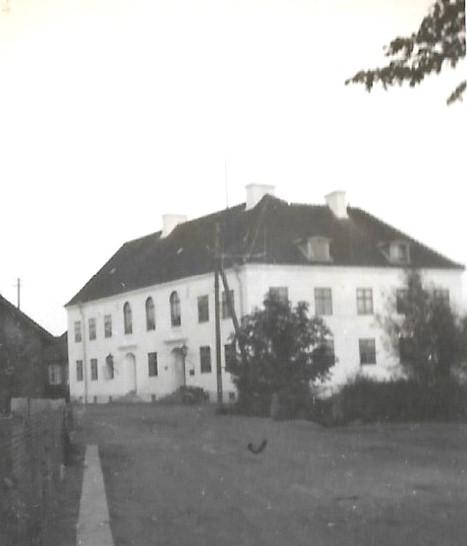 Kommunhuset (1)