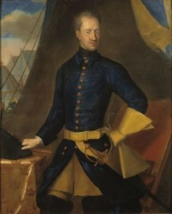 Charles_XII_1706