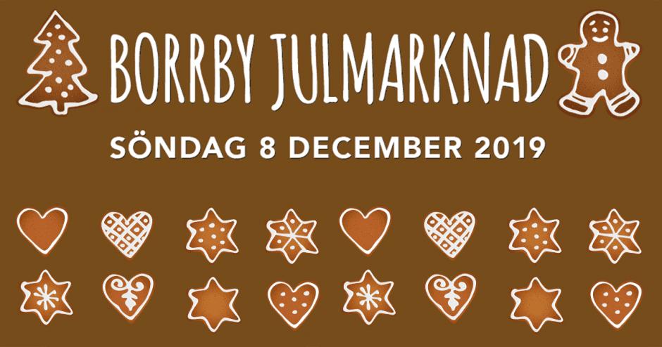 borrby-jul-affisch-fb