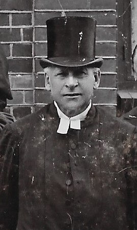 Prästfamiljen Brandt (E)-kopia 2
