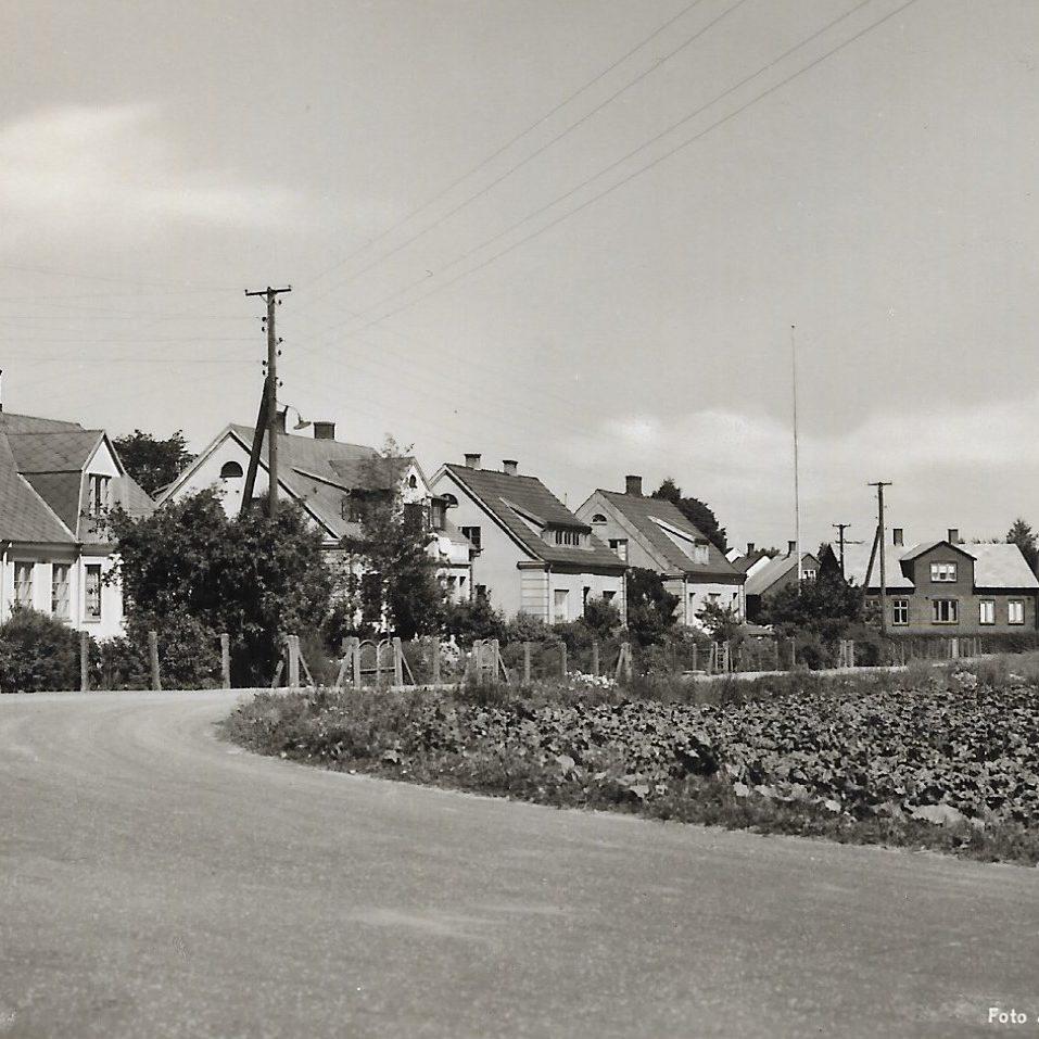 Byggmästareg 1940-50-tal, g Karl Persson 2017